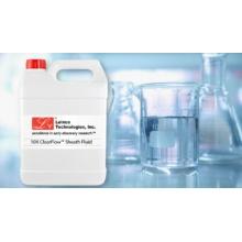 Leinco/Anti-Human CD3 – Purified In vivo GOLD™ Functional Grade/100 mg/C364-100 mg