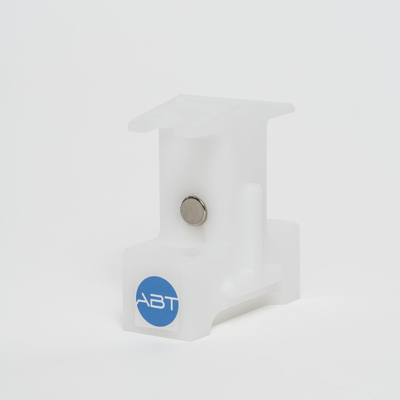 ABTbeads/Magnetic Separator/MagneticSeparator