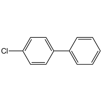 AccuStandard/4-Chlorobiphenyl/C-003S-TP/1 mL