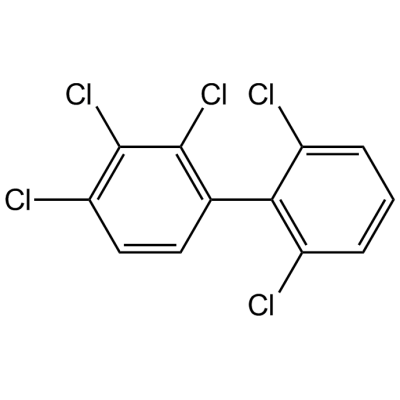 AccuStandard/2,2',3,4,6'-Pentachlorobiphenyl/C-089S/1 mL