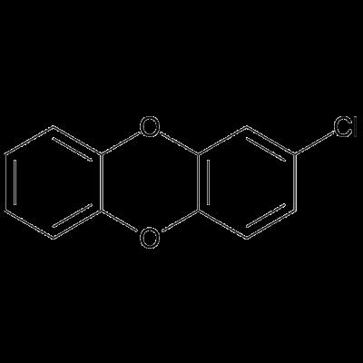 AccuStandard/2-Chlorodibenzo-p-dioxin/D-102S/1 mL