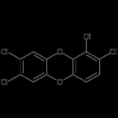 AccuStandard/1,2,7,8-Tetrachlorodibenzo-p-dioxin/D-402N/5 mg