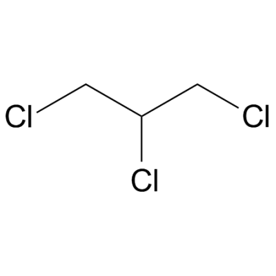 AccuStandard/1,2,3-Trichloropropane/M-502-53/1 mL