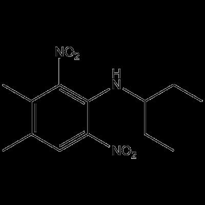 AccuStandard/Pendimethalin/P-097N/10 mg