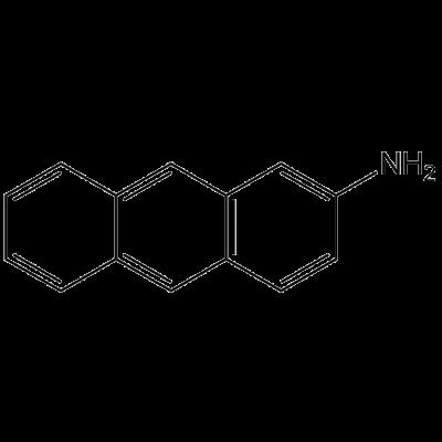 AccuStandard/2-Aminoanthracene/R-060N/50 mg