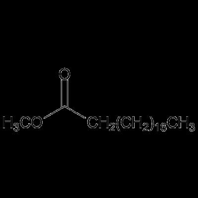 AccuStandard/Nonadecanoic acid methyl ester/FAME-002-R1-14/100 mg