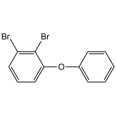AccuStandard/Temporarily Unavailable: 2,3-Dibromodiphenyl ether/BDE-005S/1 mL
