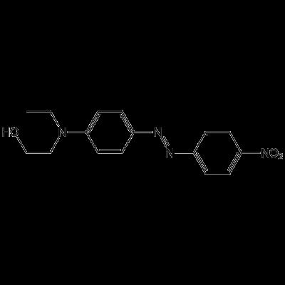 AccuStandard/Disperse Red 1/DYE-007S/1 mL