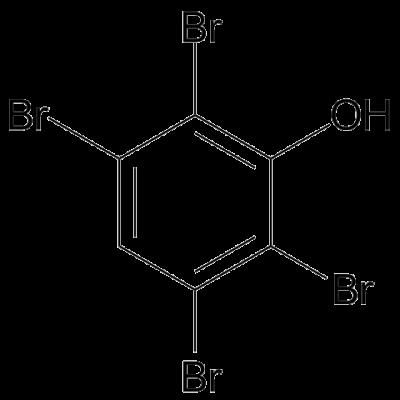 AccuStandard/2,3,5,6-Tetrabromophenol/BP-2356S/1 mL