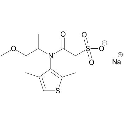AccuStandard/Dimethenamid ESA/M-535-11/1 mL