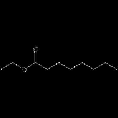 AccuStandard/Ethyl caprylate/FAEE-002N/100 mg