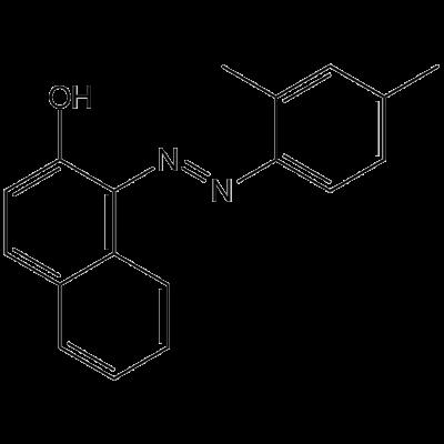 AccuStandard/Sudan II/DYE-045N/100 mg