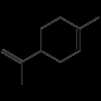 AccuStandard/(R)-p-Mentha-1,8-diene/BIOC-170N/100 mg
