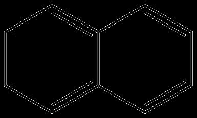 AccuStandard/Naphthalene/BIOC-187N/100 mg