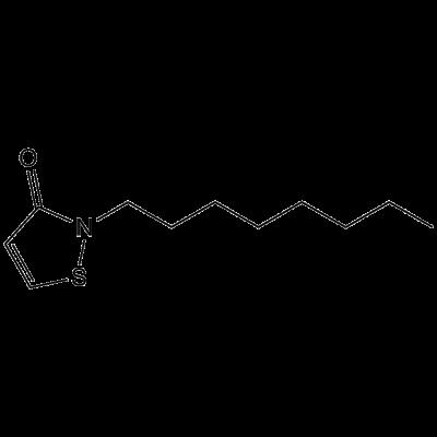 AccuStandard/Octhilinone/P-788N/10 mg