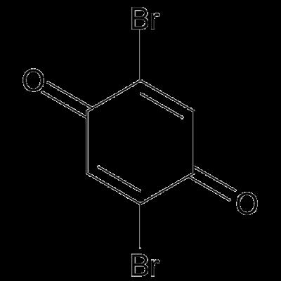 AccuStandard/2,5-Dibromo-(1,4)benzoquinone/HBQ-003S/1 mL