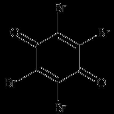 AccuStandard/2,3,5,6-Tetrabromo-(1,4)benzoquinone/HBQ-004S/1 mL