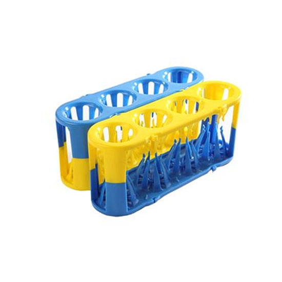 Active Bio/ADAPT-A-RACK Blue/Yellow/ADAPT-A-RACK Blue/Yellow/HTSHS120185