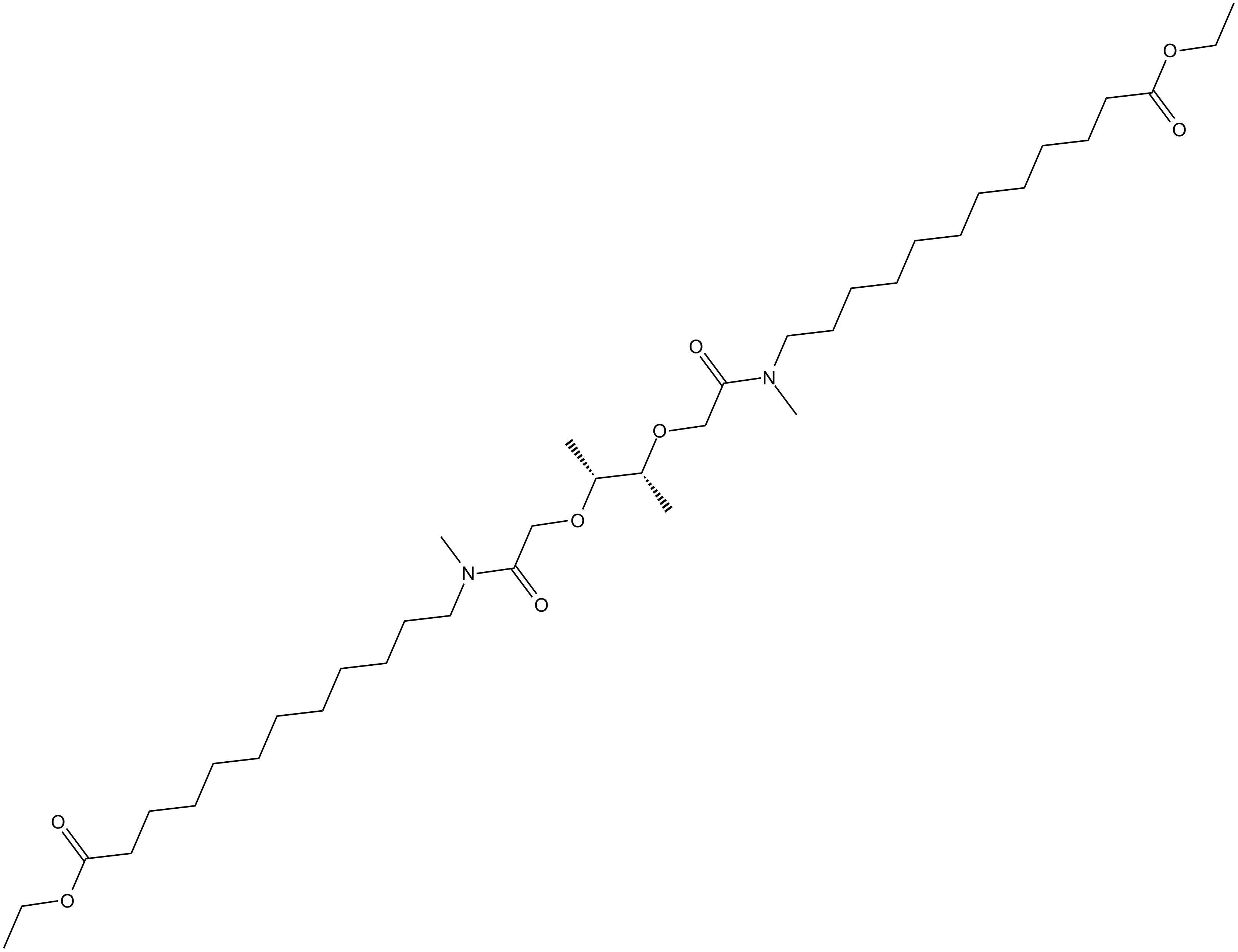ApexBio/Calcium Ionophore I/5mg/B6065