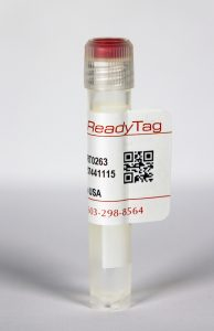 BioXcell/ReadyTag anti-c-myc/DISCOUNTED ACADEMIC OR NON PROFIT 10MG/RT0263-A010mg