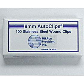 Braintree/9mm Autoclip/Remover/ACSRMV