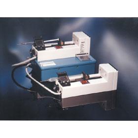 Braintree/BSP Single Speed Syringe Pump/.01ml/min/BSP-1