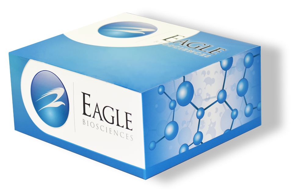 EagleBio/easYmer HLA-A*30:02 MHC Tetramers Kit/1031-01
