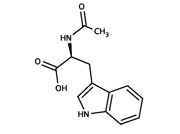 Glentham/GM7304 - N-Acetyl-L-tryptophan (1218-34-4)/10g/GM7304-10G