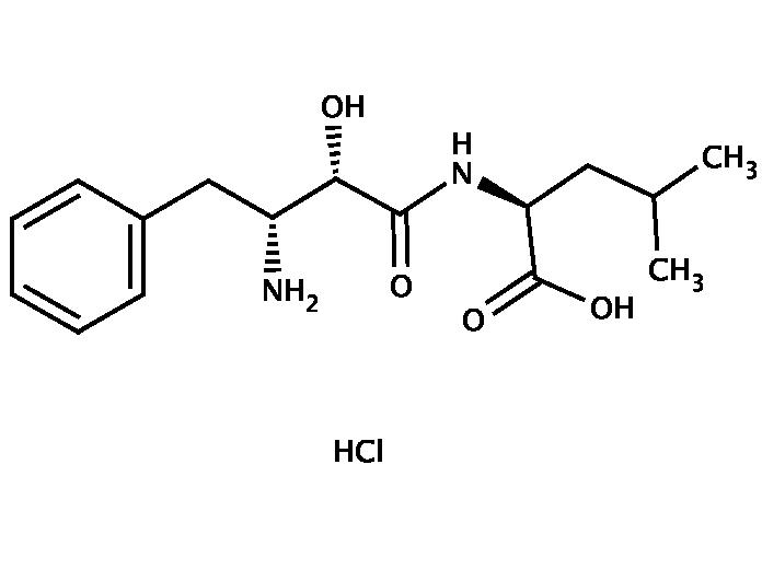 Glentham/GA7849 - Bestatin hydrochloride (65391-42-6)/10mg/GA7849-10MG