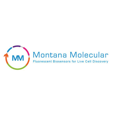 MoBiTec/ArcLight Voltage Sensor/Cell Signaling/D0700G-10