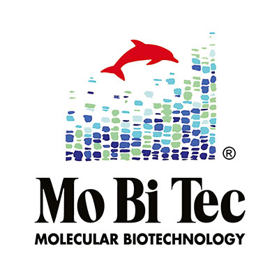 MoBiTec/pHT01-bgaB control vector, lyophilized plasmid DNA, available only in combination with regular vector/Bacillus Expression Systems/PBS001C