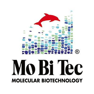 MoBiTec/MFP™-DY-480XL-Maleimide/Fluorescent Dyes/MFP-D480XL-03-2