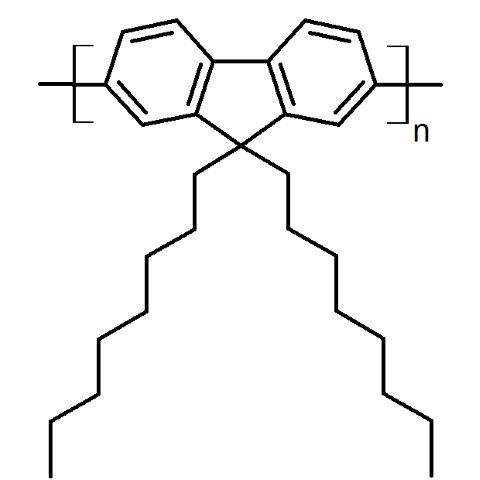 Ossila/PFO (F8)/M164 - 500 mg/M164-500mg