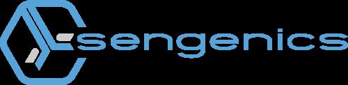 Sengenics/IMMUNOME v4 Discovery Array/30 slides/30008