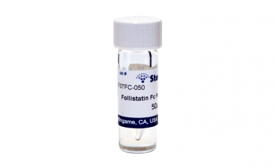 Stemrd/Follistatin Fc fusion, human recombinant/250 µg/FSTFC-250