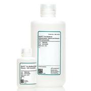 SurModics/Tris Buffered Saline/Casein Block & Diluent -10X/1 L/TBSC-0100-01