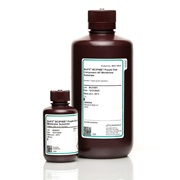 SurModics/BCIP/NBT Purple One Component AP Membrane Substrate/1 L/BCID-0100-01