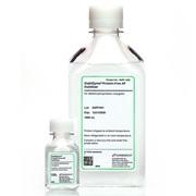 SurModics/StabilZyme® Protein-Free AP Stabilizer/1 L/SAPF-0050
