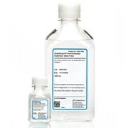SurModics/StabilGuard® Immunoassay Stabilizer/1 L/SG01-0050