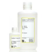 SurModics/StabilBlot™ Protein-Free Blocker/1 L/SB01-0125-01