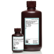 SurModics/ABTS One Component HRP Microwell Substrate/1 L/ABTS-0100-01