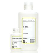 SurModics/StabilBlot™ Milk Blocker-10X/1 L/SB04-0125-01