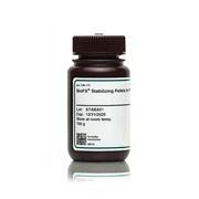 SurModics/Stabilizer Pellets for PNPS/100 mL/STAB-0020-01