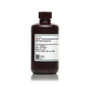 SurModics/Chemiluminescent Ultra Sensitive HRP Microwell Substrate/60 mL/CHMI-0060-2C