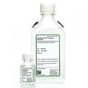 SurModics/StabilZyme® AP Conjugate stabilizer/2 L/SA01-0050