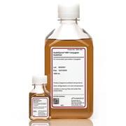 SurModics/StabilZyme® HRP Conjugate Stabilizer/2 L/SZ02-0050