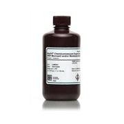 SurModics/Chemiluminescent Super Sensitive Sensitive HRP Microwell and/or Membrane Substrate/110 mL/LUMI-0110-2C