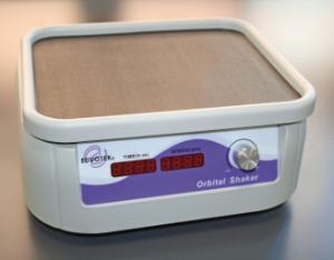 Wards Science/Digital Orbital Shaker/470134-648