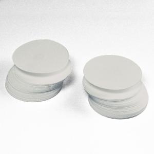 Wards Science/Glass Microfiber Filter Paper/470201-466