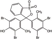 alfa/A17090Bromocresol Green/5g/A17090.06